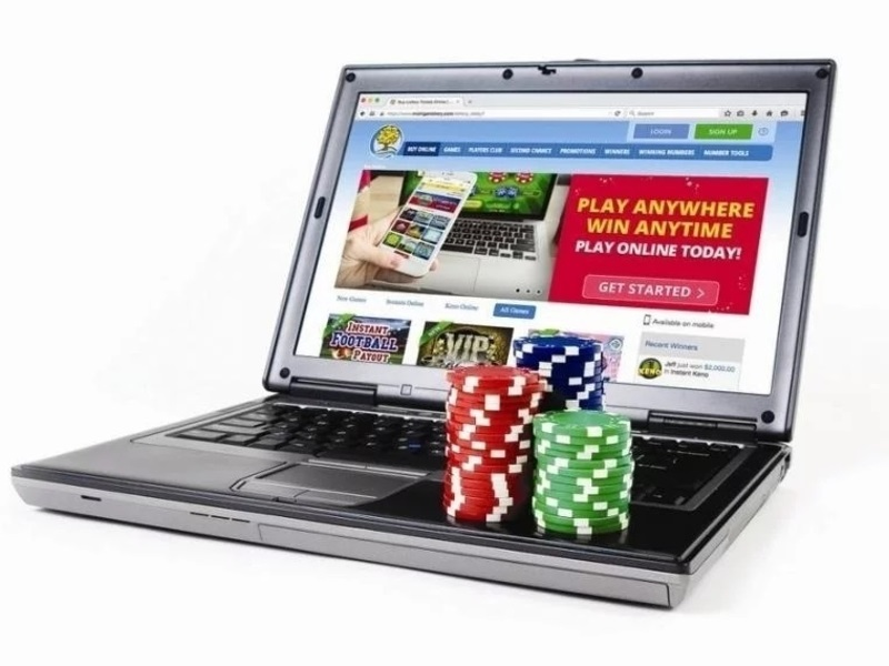 Finer Opportunities for the Bonus Casino Solutions