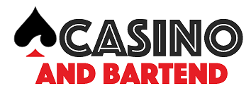 casino and bartend