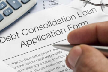 Consolidate payday loan a good option??